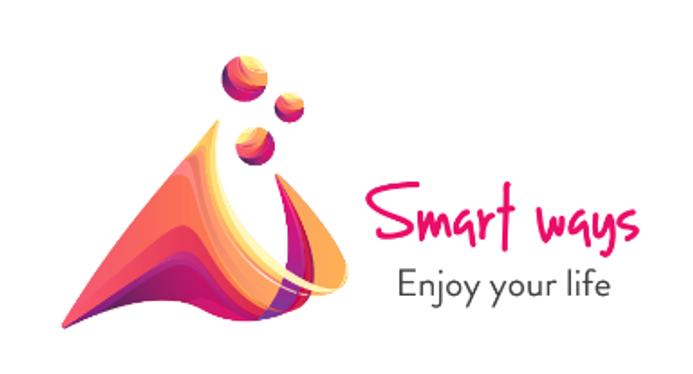 SmartWays